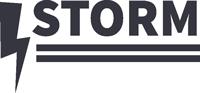 Storm Preservation services